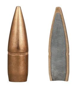 2 – Noțiuni legate de glont 4