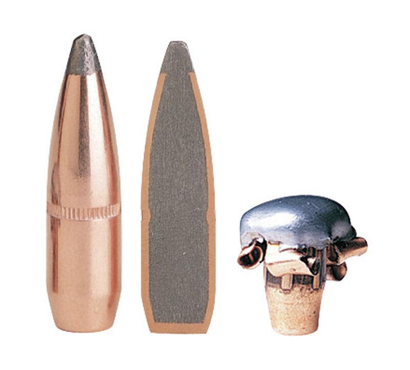 2 – Noțiuni legate de glont 15
